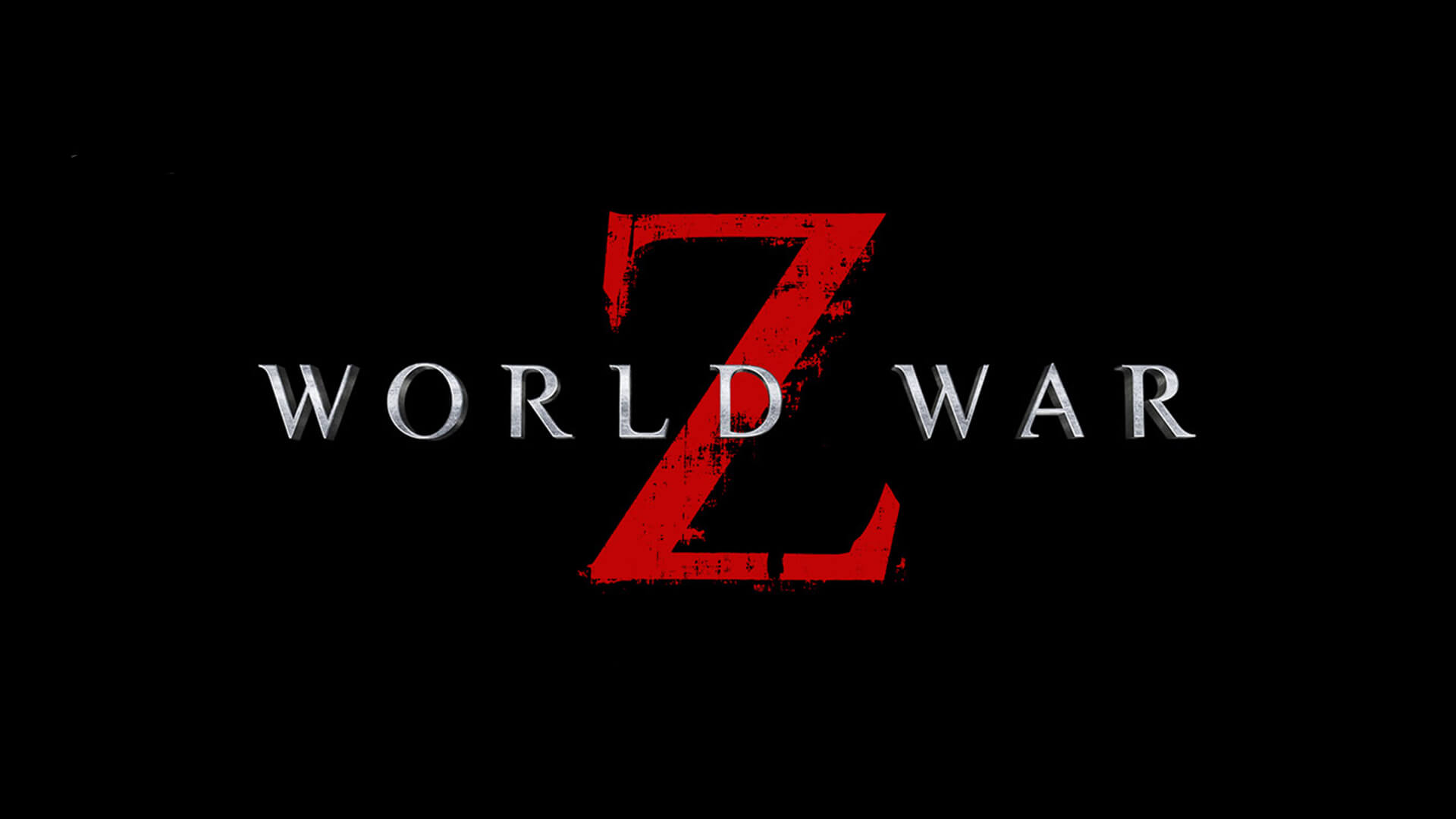 World War Z 18 minute gameplay Demo