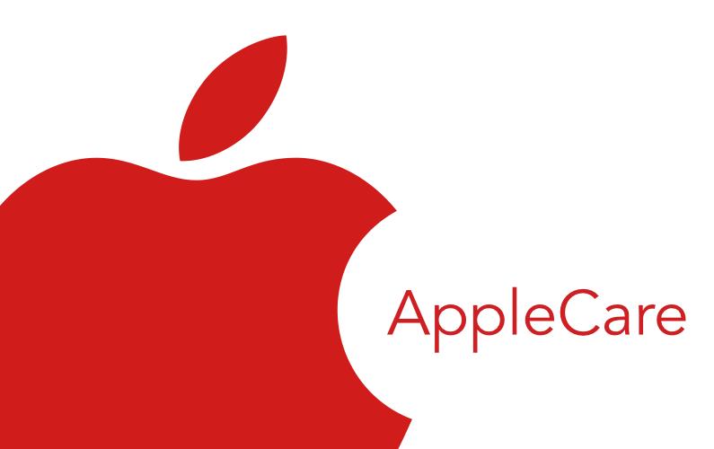 Apple iPad Pro 2018: Bends Easily