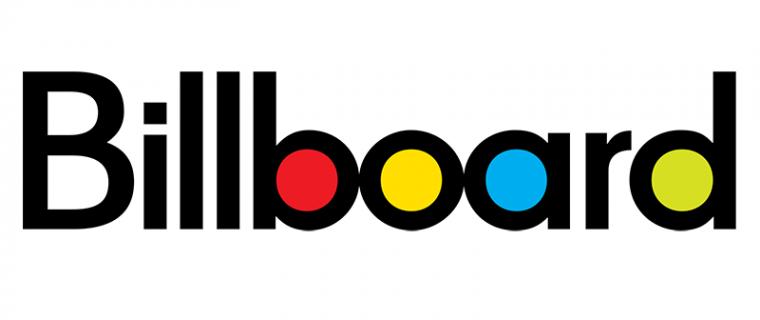 Billboard Top Ten Singles