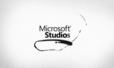 inXile Entertainment and Obsidian Entertainment are new members of Microsoft's accessions