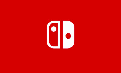 Nintendo Switch Black Friday Deals 2018