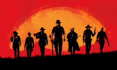 Red Dead Redemption 2 – How To Fix Waypoint If Not Working
