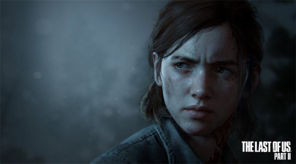 Ten Most Anticipated Games