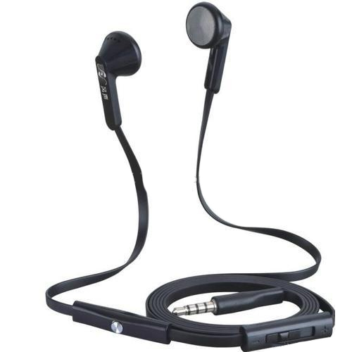 wired mobile handsfree