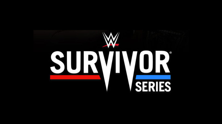 WWE Survivor Series 2018: A Night to Remember