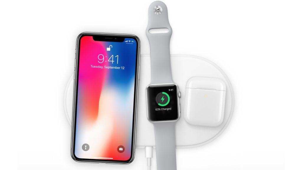 Apple AirPods 2 & 3 Leaked