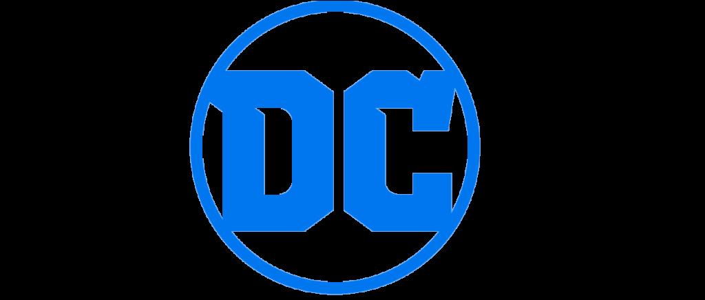 Aquaman no.1 on Box Office