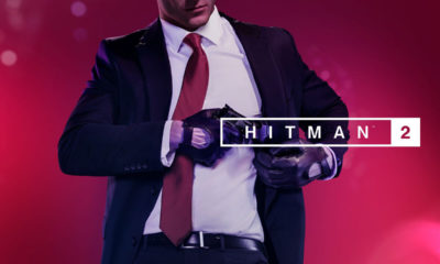 HITMAN 2 Game Guide