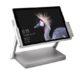 SD7000 Surface Pro Docking Station