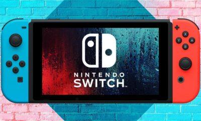 Acheter nintendo switch jeux my hero academia nintendo switch pack noel