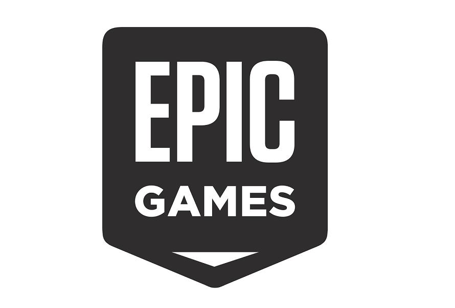 Epic Games Cross-Platform Online Services