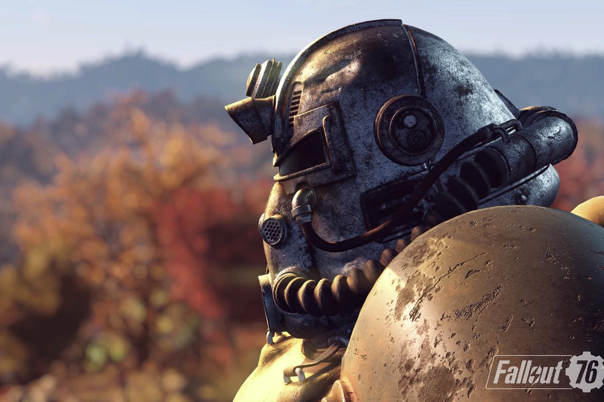 fallout 76 nuke codes