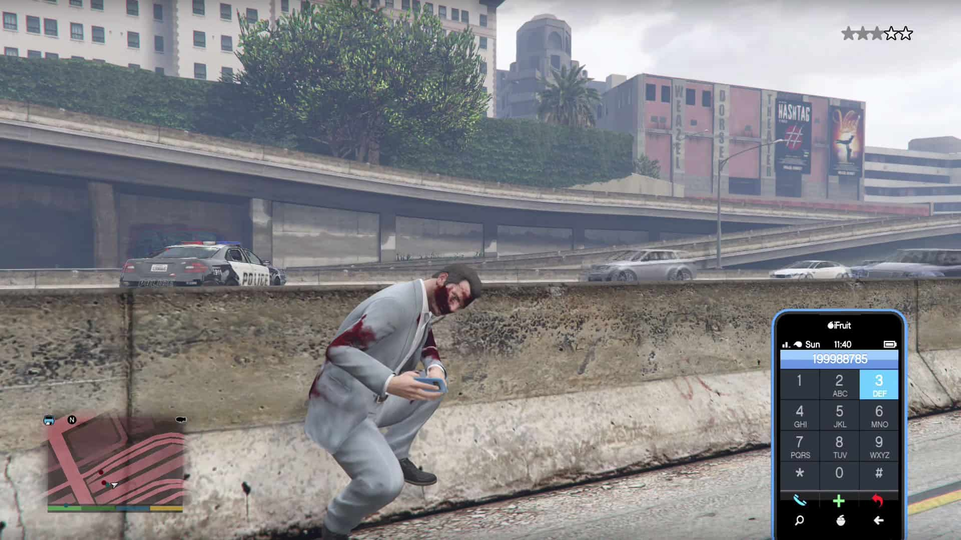 Gta V Online Cheats