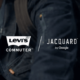 Google and Levi's® Commuter Jacquard Smart Jacket