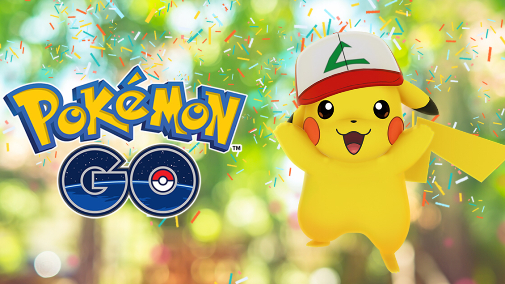Guide To Get Sinnoh Stone In Pokemon Go - List Of Gen4 Creatures To