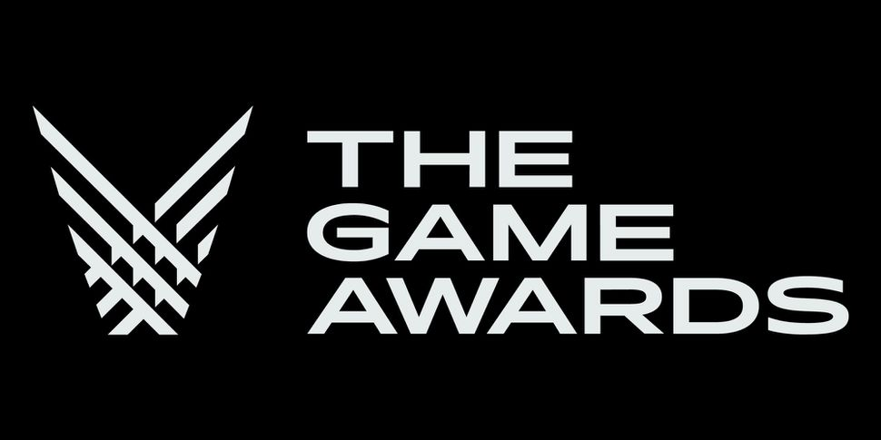 How to Watch 'The Game Awards' Live
