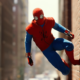 Spider-Man PS4 Walkthrough Part 5 – Something Old, Something New