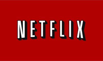 New on Netflix for January 2019