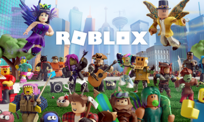 Easy Hacks to get free Robux on Roblox