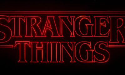Stranger Things Season 3 is Going to be a Summer to Remember