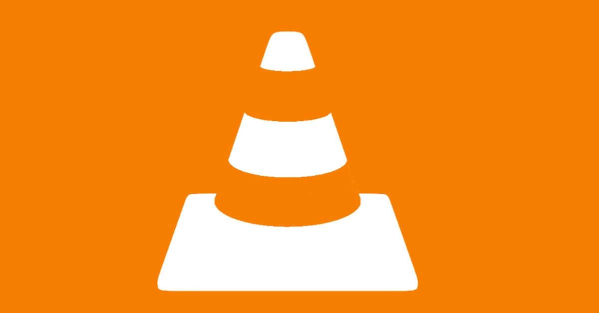 VLC is Adding Apple AirPlay