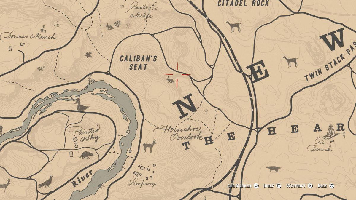 Red Dead Redemption 2, Tips and Tricks, Part 5: Horses and Mounts