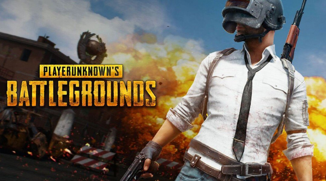 PUBG Released New Update Version 1 06 For PS4 And Xbox One