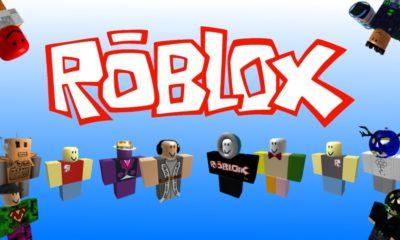roblox robux free