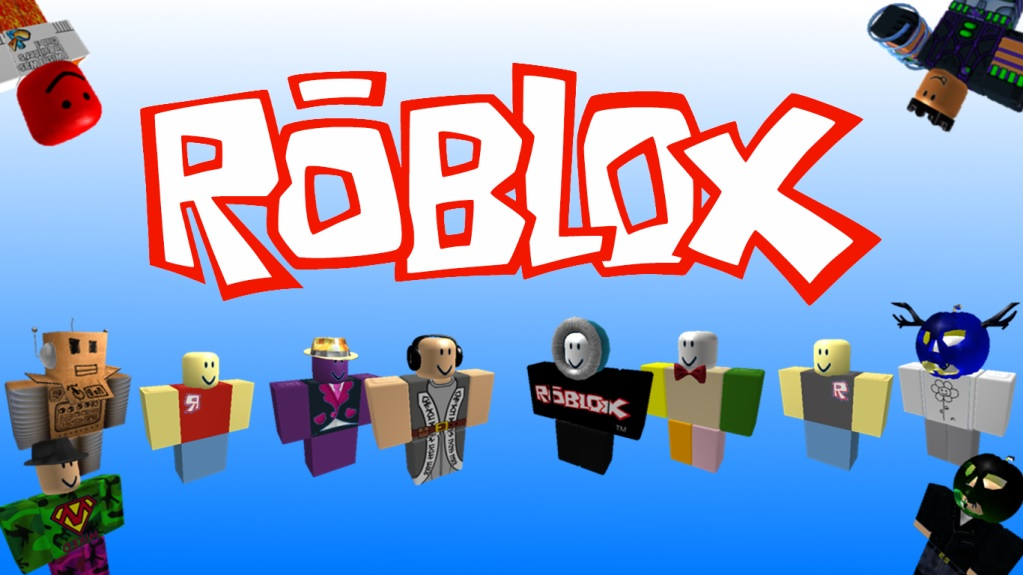 Roblox Robux Generator: Free Unlimited Robux a Quick Guide
