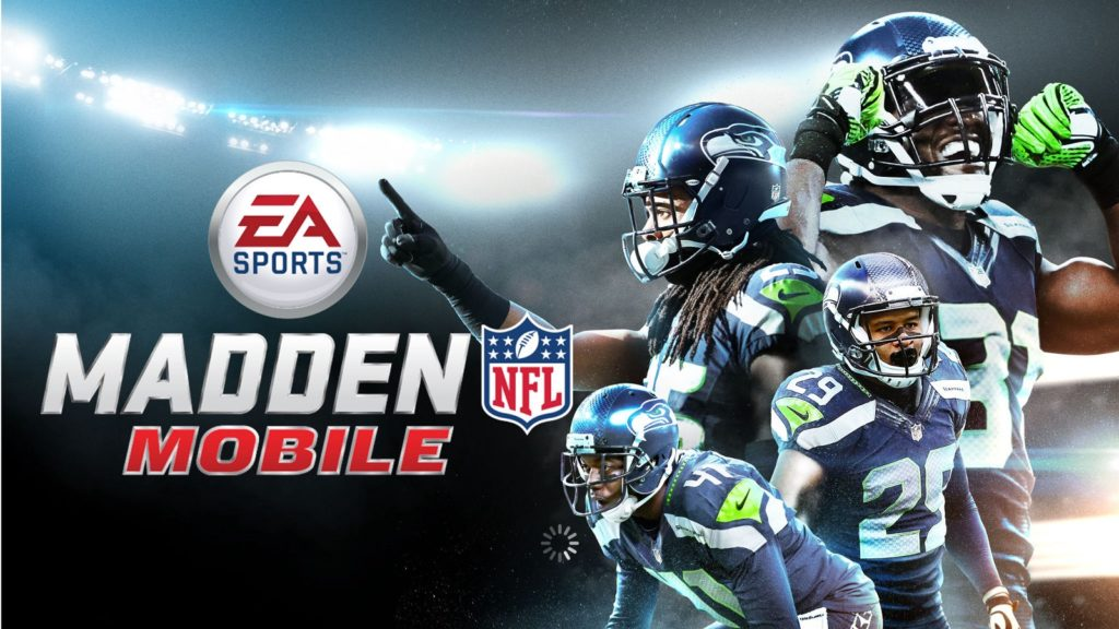madden nfl mobile tricks