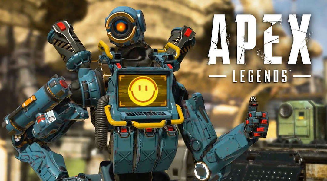 Apex Legends Download Error for PC via Origin – FIX