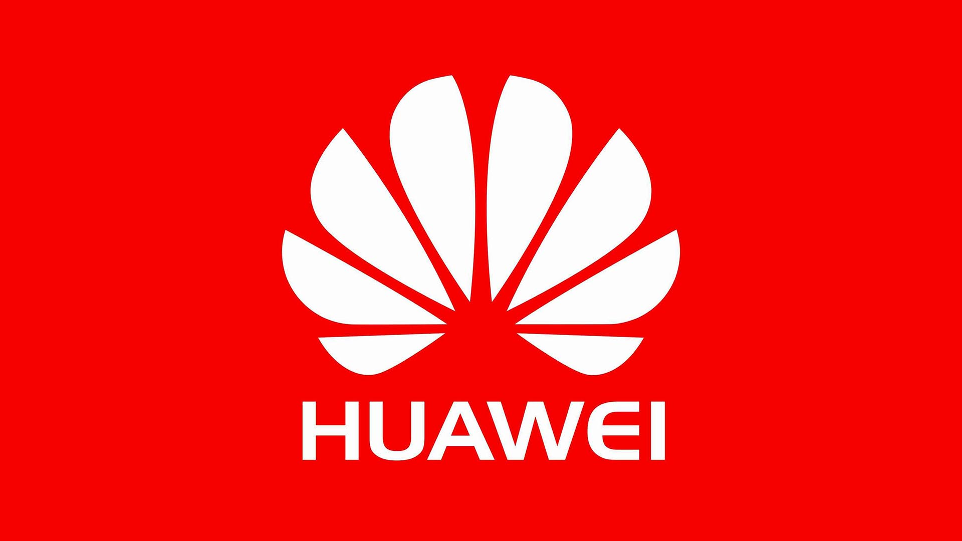 Huawei founder speaks with BBC about CFO arrest and company's future