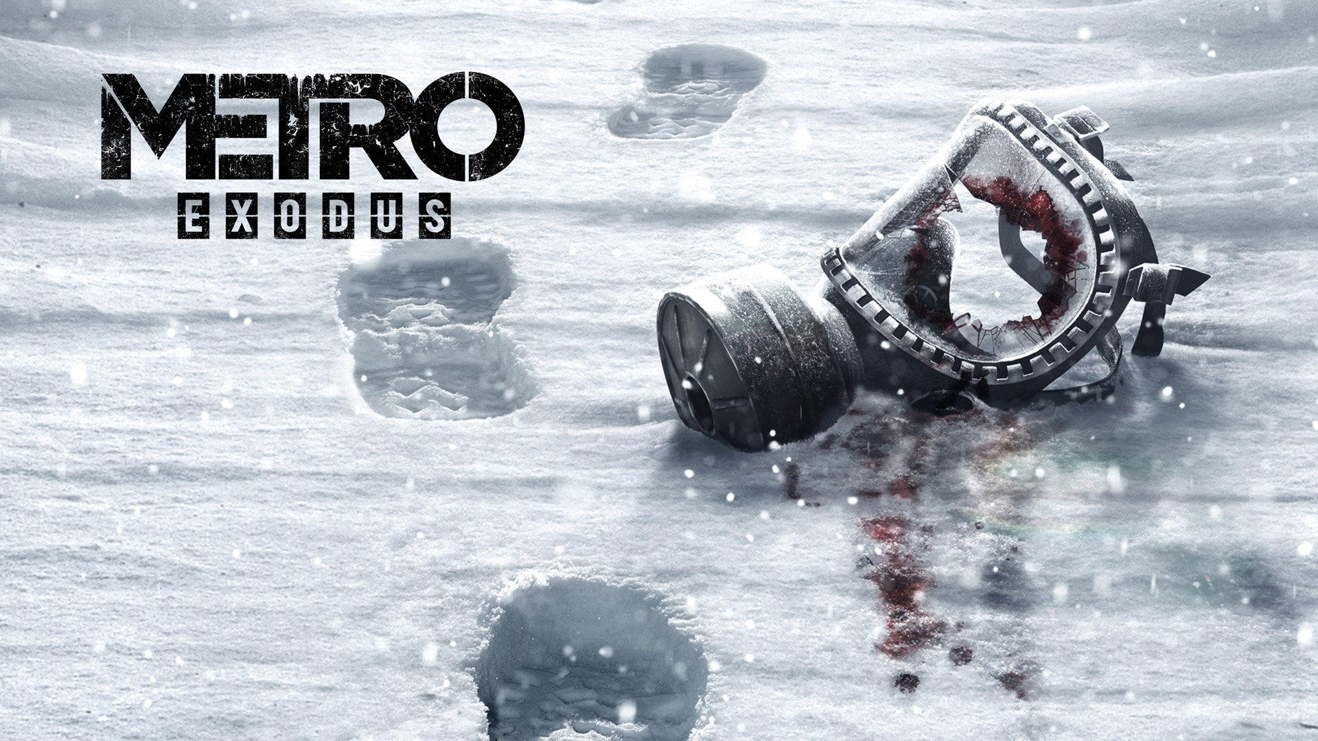 Metro Exodus won't come to Steam at Launch, thanks to Epic Game Store