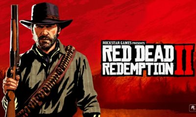 Red Dead Redemption 2, Tips and Tricks, Part 7: Sneaking