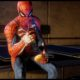 Spider-Man PS4 walk-through