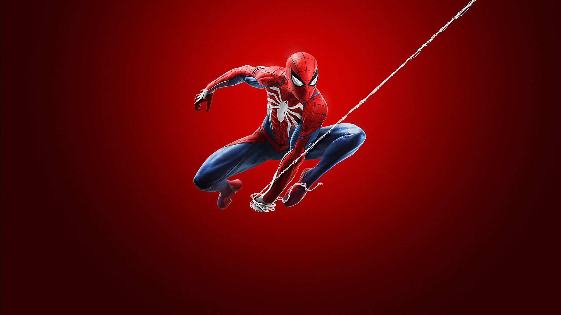 Spider-Man PS4 Walkthrough Part 6 - Fisk Hideout (Main Mission)