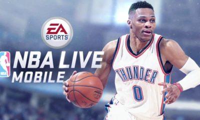 nba-live-mobile