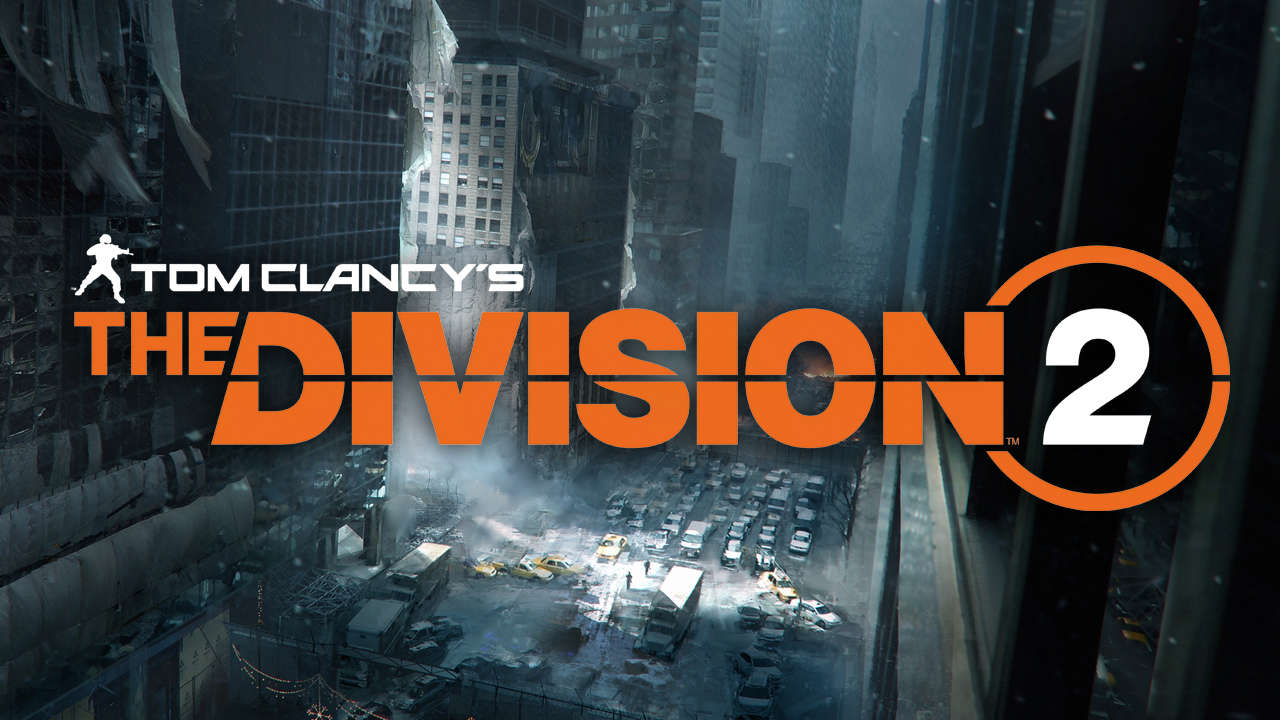 How to Replay Missions in The Division 2