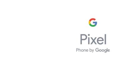 Google Pixel 4 XL Renders Leaked