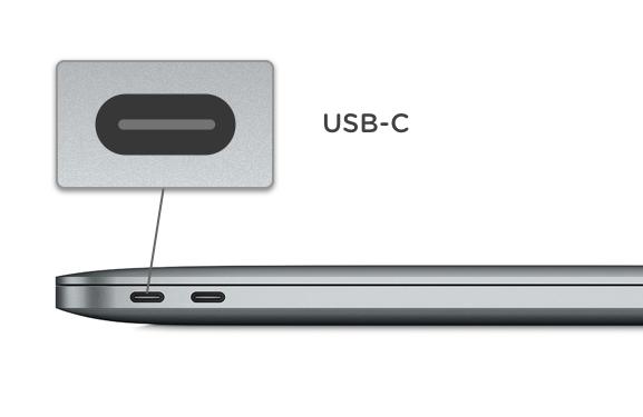 Luna Display – Best Apple Accessory Ever!