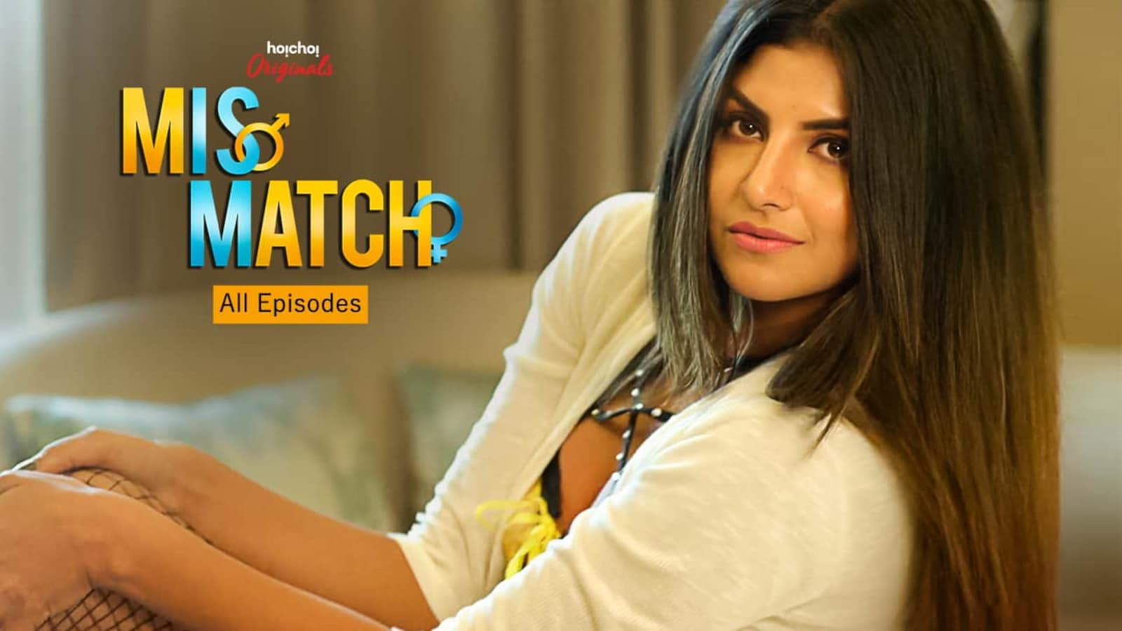 Ammco bus : Mismatch 2 bengali web series watch online free