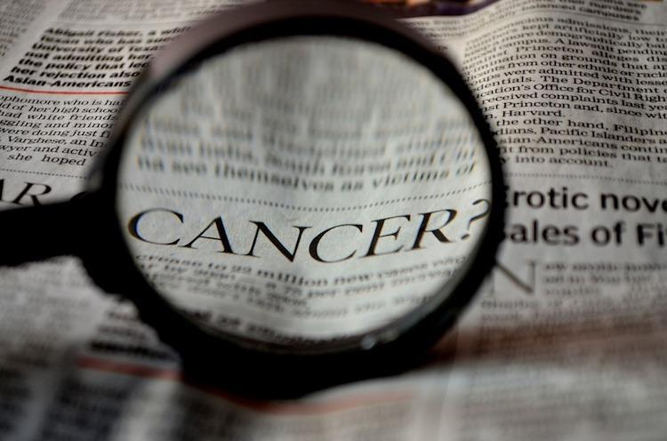 Best treatment for Cancer