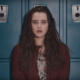 13 Reasons Why Season 3 Netflix