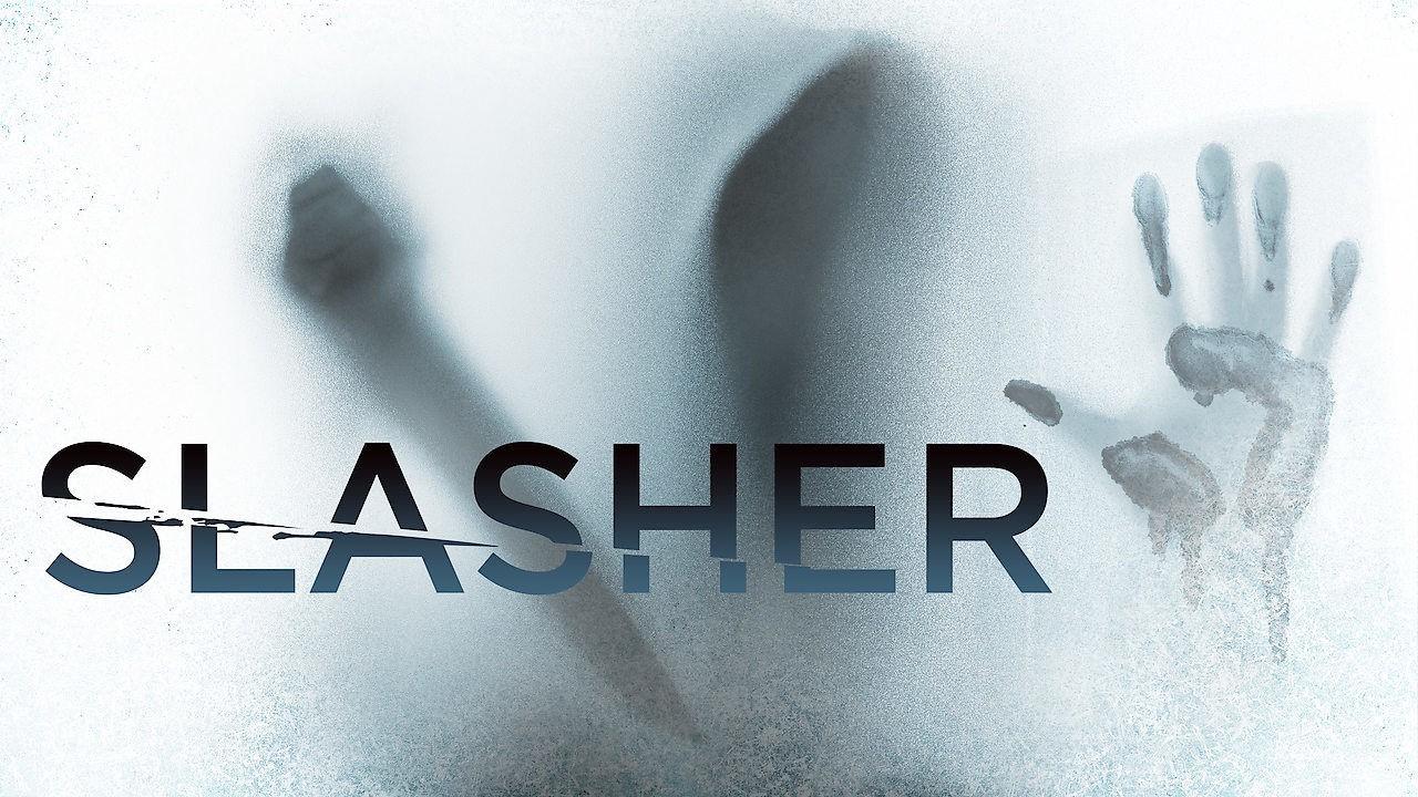 Slasher Season 3