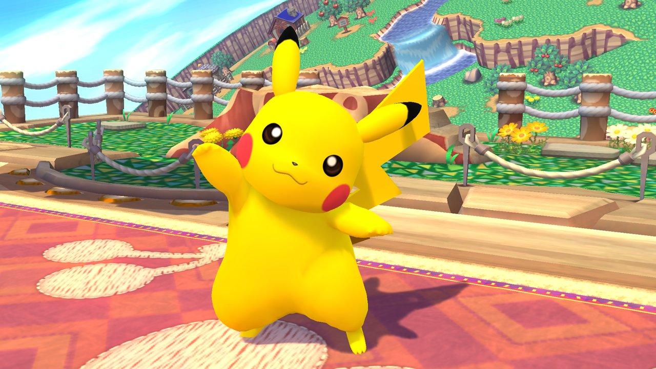 Pokémon Sword and Shield Video game
