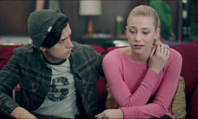 Riverdale Season 3 Episode 22: 'Survive The Night' Online