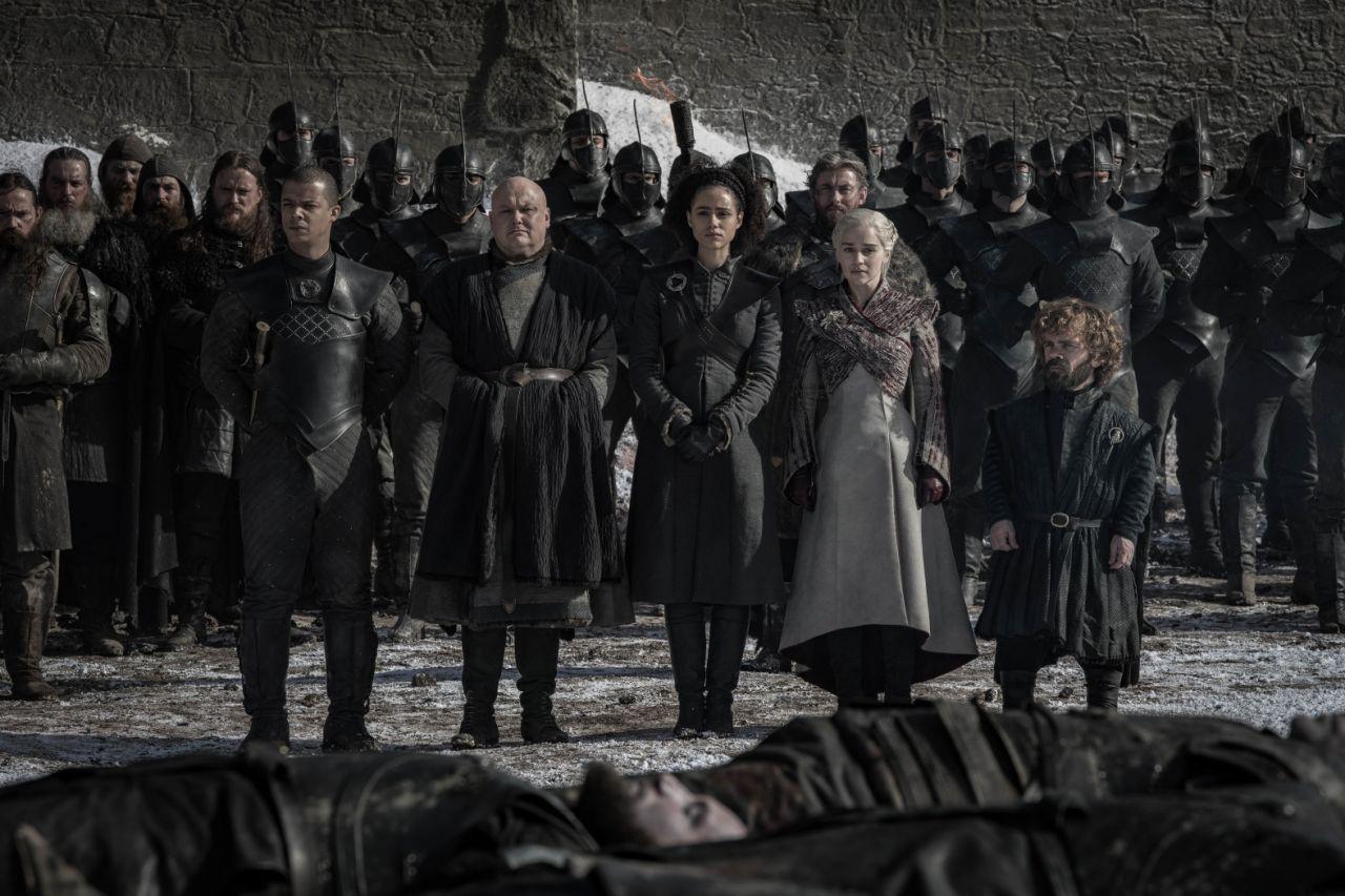 Game Of Thrones Torrent Download Tangperloynor