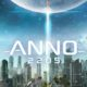 Anno 2205 PC Game Full Version Download