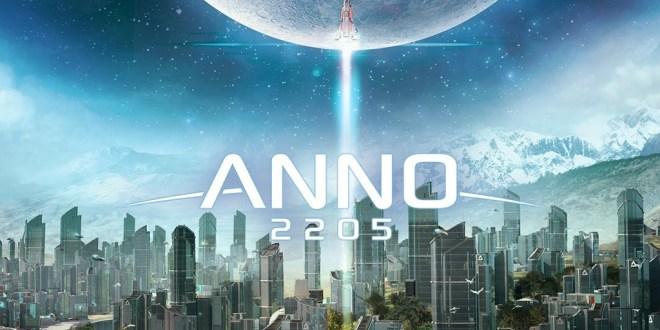 Anno 2205 PC Game Full Version Download