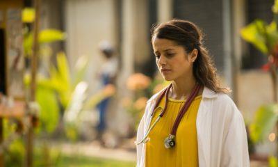 The Good Karma Hospital Season 3
